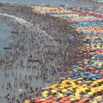 Costa Verde: Onagi niega haber autorizado fiesta por Año Nuevo