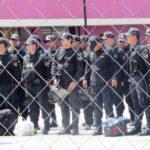 Policía: Designan jefaturas regionales en Cusco y Lima Sur