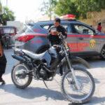Piura: Vigilante muere al tratar de evitar asalto a financiera