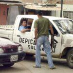 Sullana: Asesinan a taxista y su pasajero en asalto