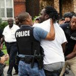 Policías mataron 965 civiles este año en EEUU