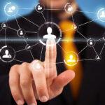 Raet: Inteligencia Analítica aplicada a los Recursos Humanos