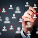 La era de la gestión electrónica de los Recursos Humanos