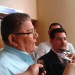 Nicaragua: Levantan inmunidad a dos diputados para ser procesados