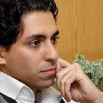 Bloguero saudí Raif Badawi se declara en huelga de hambre