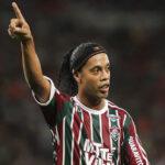 Florida Cup: Ronaldinho volverá a jugar con el Fluminense