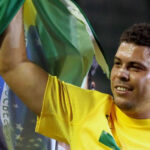 Ronaldo denuncia maniobras para mantener sistema corrupto en la CBF