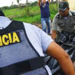 Bolivia ante asesinatos militariza pueblo fronterizo con Brasil