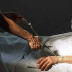 Canadá: Declaran válida ley que regula suicidio asistido por médicos