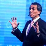MEF: Legamos una fuerte inversión en capital humano