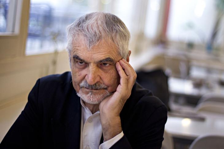 Serge-Latouche2