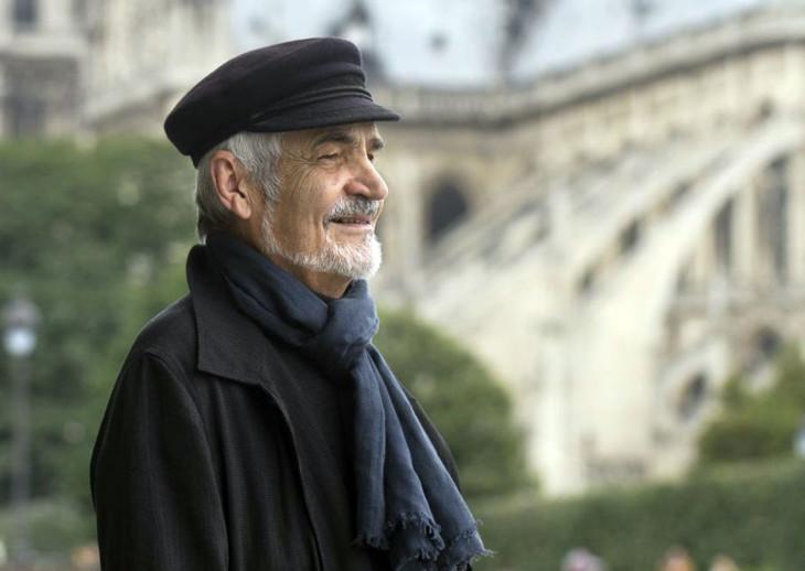 Serge-Latouche5