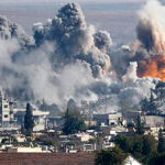 Siria: Autoridades niegan participación en bombardeo a hospital