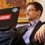 Snowden denuncia fallos de seguridad en Telegram
