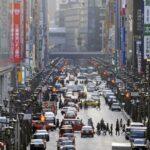 Japón en alerta ante posibles ataques de EI en G7