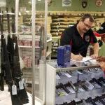 """The New York Times insta a parar """"epidemia de armas"""" en EEUU"""