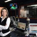 Colombia: Fiscalía investiga escuchas ilegales a periodista radial