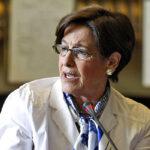 Susana Villarán: No quiero el retorno del fujimontesinismo