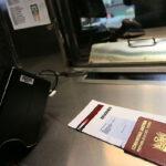 EEUU otorga visa a cuatro de cada cinco peruanos que la solicitan