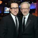 """Star Wars: Spielberg dice que """"J.J. Abrams está aterrado con estreno"""""""