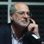 Daniel Abugattás: Nacionalistas desmienten separación de congresista
