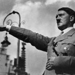 Adolfo Hitler sólo tenía un testículo, señala historiador