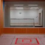Japón envía a la horca a dos presos condenados a muerte