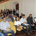 Colombia: Alcaldes y gobernadores asumirán cargosel 1 de enero
