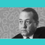 Efemérides del 26 de diciembre: Nace Alejo Carpentier