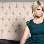 Alessandra Denegri: Actriz, empresaria y muy sensual (FOTOS)