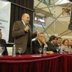 FELATRACCS lamenta muerte de histórico dirigente sindical de la prensa