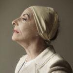 Alicia Alonso celebra por adelantado sus 95 años en función de gala