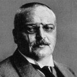 Efemérides del 19 de diciembre: fallece Alois Alzheimer