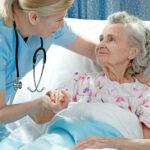 Alzhéimer: Científicos usarán tres medicamentos para prevenirlo