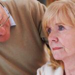 Alzheimer: Lo relacionan con carencia de proteína en neuronas