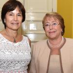 Chile financiará tratamientos médicos costosos