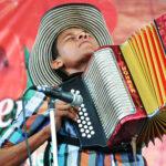 Unesco declara al vallenato Patrimonio Inmaterial de la Humanidad