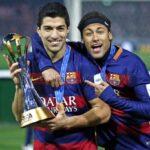 Barcelona golea y es campeón del Mundial de Clubes (VIDEO)
