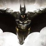Action Fest: Fans de Batman participarán en festival