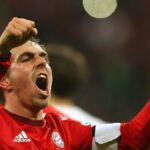 Bundesliga: Bayern Múnich derrota al Ingolstadt y es campeón de otoño