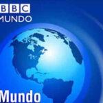 Reino Unido: Hackers bloquean varias horas a la cadena BBC Mundo