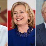 Jeb Bush dice en Miami que no dejará carrera presidencial