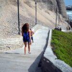 Verano 2016: Indecopi pide rechazar productos 'piratas' en playas