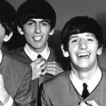 Los Beatles disponibles en streaming desde el 24 de diciembre