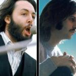 Los Beatles: Let it be lidera reproducciones de streaming