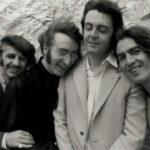 The Beatles: Subastan por US$ 790 mil copia de 'The White Album'