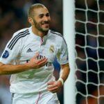 Karim Benzema es suspendido de la selección de Francia