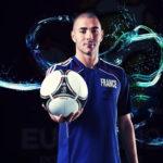 Karim Benzema: 82 % de franceses no lo quiere en la selección