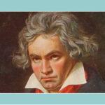 Efemérides del 17 de diciembre: nace Ludwig van Beethoven