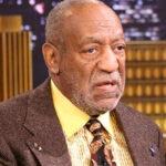 Bill Cosby demanda a una de sus presuntas víctimas